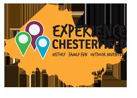 ExpCfield-Logo-280px