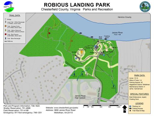 Robious-Landing-Park-(L)