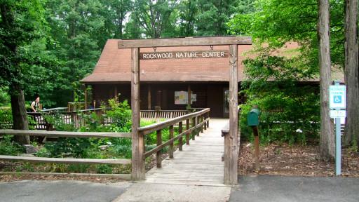 rockwood-nature-center