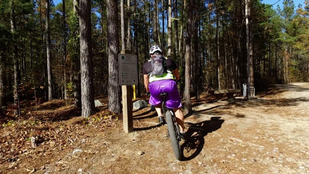 Pocahontas-State-Park-Mountain-Biking