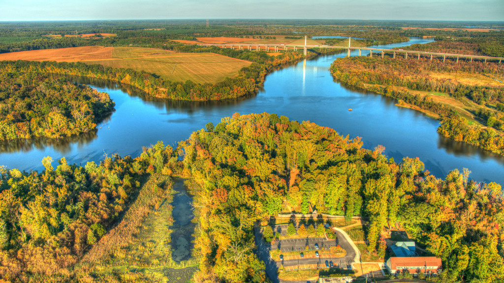 2012-10-17-Henricus-I-295-Bridge