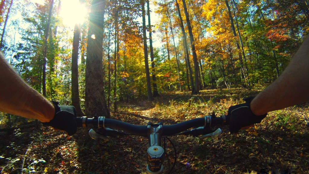 fall-biking-pocahontas
